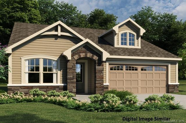 Property for sale at 1447 Liberty Row Drive #103, Tega Cay,  South Carolina 29708
