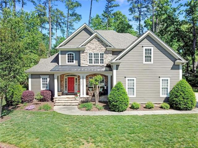 Property for sale at 7952 Glen Abbey Circle, Stanley,  North Carolina 28164