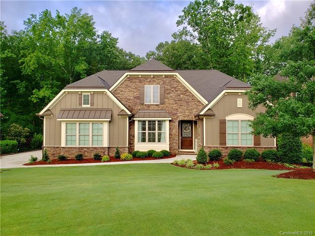 Property for sale at 662 Chase Court, Fort Mill,  South Carolina 29708