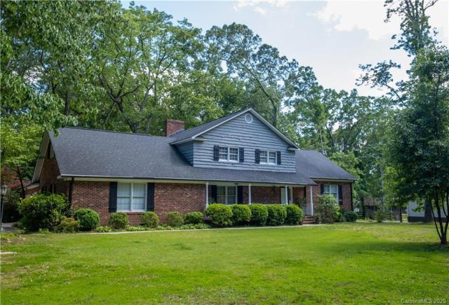 Property for sale at 203 Morris Farm Road, Stanley,  North Carolina 28164