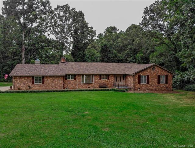 Property for sale at 100 Ridge Drive, Stanley,  North Carolina 28164