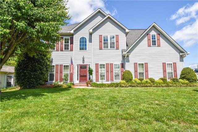 Property for sale at 7905 Sedgebrook Drive, Stanley,  North Carolina 28164
