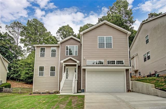 Property for sale at 9051 Spanish Wells Court #51, Tega Cay,  South Carolina 29708