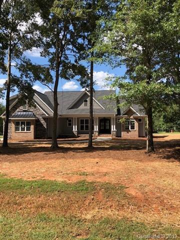 Property for sale at 1828 Wedowee Court #19, Rock Hill,  South Carolina 29732