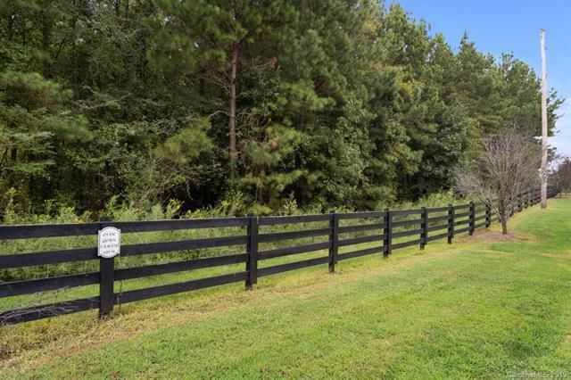 Property for sale at 3056 Charlotte Highway #44/43, York,  South Carolina 29745
