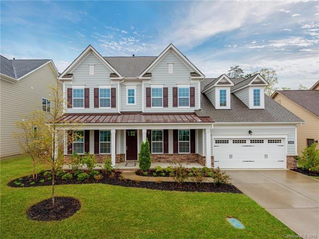 Property for sale at 15408 Cimarron Hills Lane, Charlotte,  North Carolina 28278