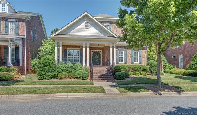 Property for sale at 121 Ft. William Avenue, Belmont,  North Carolina 28012