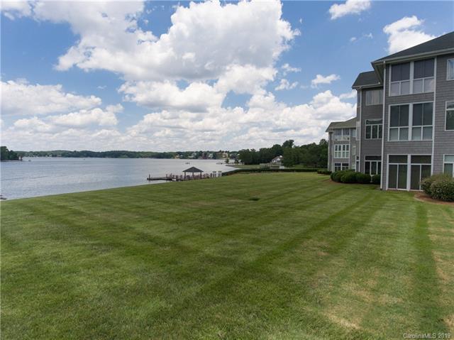 Property for sale at 302 Lake Club Drive #302, Rock Hill,  South Carolina 29732