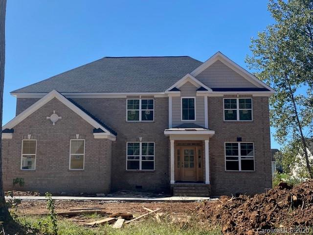 Property for sale at 120 Moses Rhyne Drive Unit: 36, Mount Holly,  North Carolina 28120