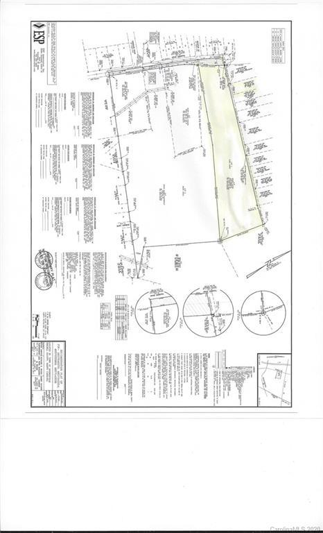 Property for sale at 0000 Talbert Road, Mooresville,  North Carolina 28117
