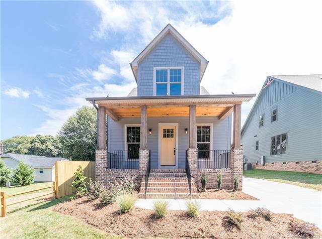 Property for sale at 24 Oak Street, Belmont,  North Carolina 28012