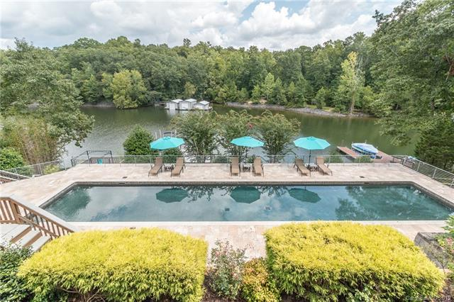 Property for sale at 16205 Crest Cove Road, Charlotte,  North Carolina 28278