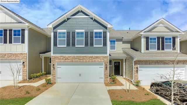 Property for sale at 2461 Palmdale Walk Drive #131, Fort Mill,  South Carolina 29708