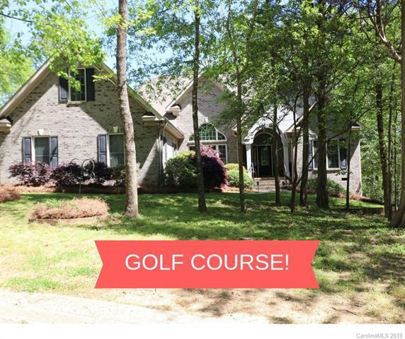 Property for sale at 18 Oakwood Lane, Clover,  South Carolina 29710