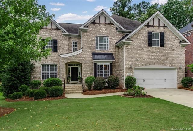 Property for sale at 14220 Carlton Woods Lane, Charlotte,  North Carolina 28278