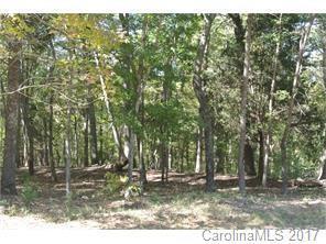 Property for sale at 9121 Flying Eagle Lane #146, Charlotte,  North Carolina 28278