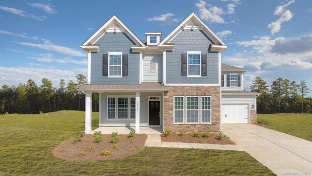 Property for sale at 3131 Fillmore Terrace #133, Lake Wylie,  South Carolina 29710