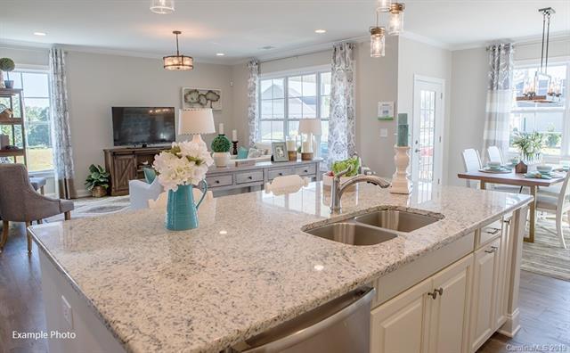 Property for sale at 1120 Mayapple Way #182, Belmont,  North Carolina 28012