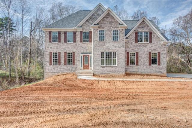 Property for sale at 2857 Scarborough Court, Gastonia,  North Carolina 28054