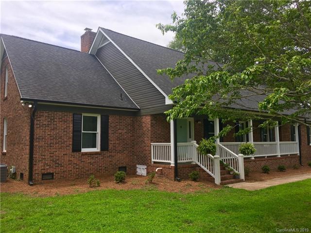 Property for sale at 215 Mcadenville Road, Belmont,  North Carolina 28012