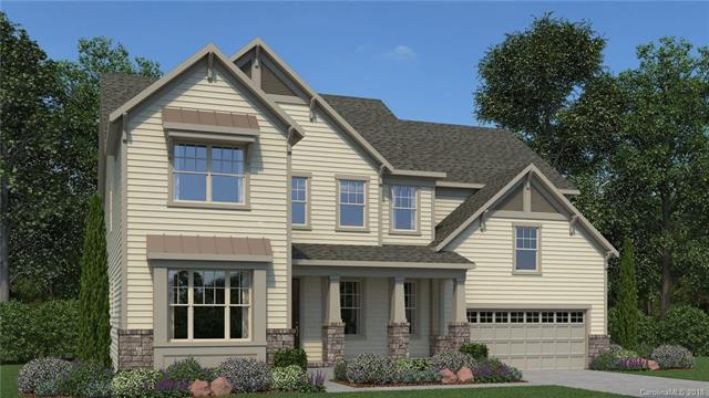 Property for sale at 14212 Twin Eagles Lane #123, Charlotte,  North Carolina 28278