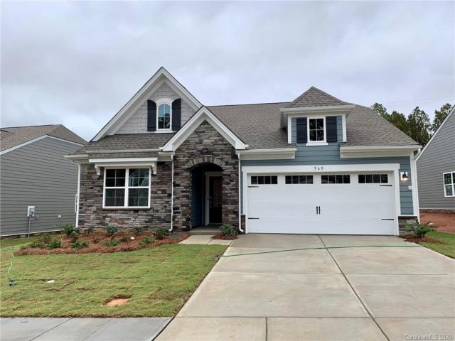 Property for sale at 560 Cellini Place Unit: 223, Mount Holly,  North Carolina 28120