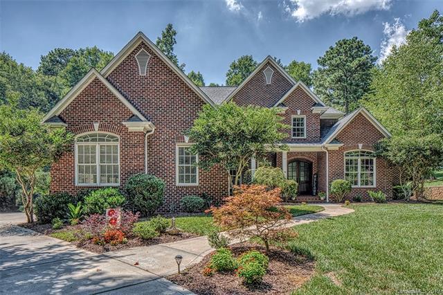 Property for sale at 9236 Egret Ridge, Belmont,  North Carolina 28012