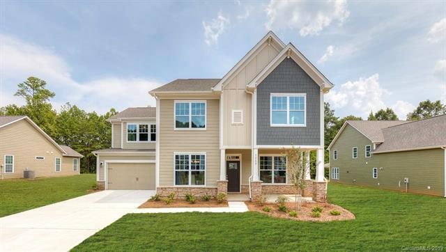 Property for sale at 2310 Tessa Trace #126, Lake Wylie,  South Carolina 29710