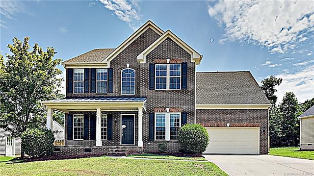 Property for sale at 621 Springhouse Place, Lake Wylie,  South Carolina 29710