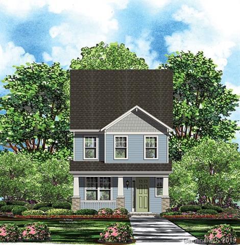 Property for sale at 2233 Blueberry Street, Belmont,  North Carolina 28012
