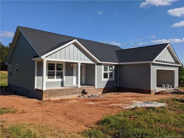 Property for sale at 3854 Sunshine Drive, Maiden,  North Carolina 28650