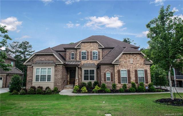 Property for sale at 18016 Pawleys Plantation Lane, Charlotte,  North Carolina 28278