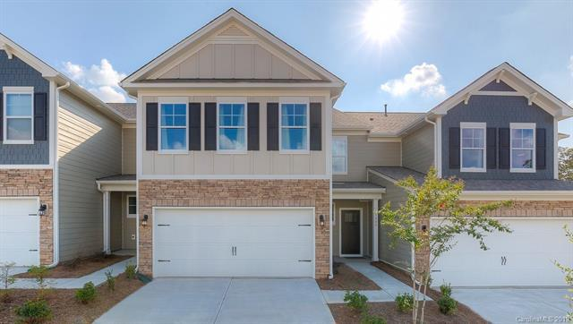 Property for sale at 2463 Palmdale Walk Drive #130, Fort Mill,  South Carolina 29708