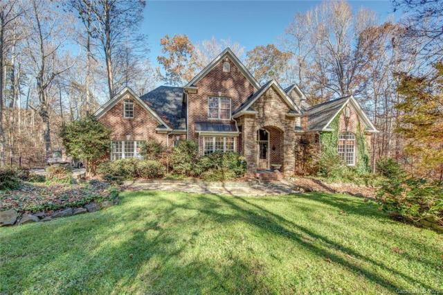 Property for sale at 108 Aspen Court, Mount Holly,  North Carolina 28120