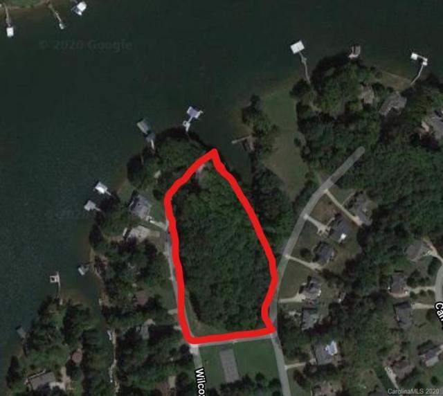 Property for sale at 10-15 Wilcox Circle Unit: 10-15, Denver,  North Carolina 28037