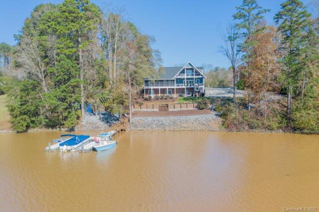 Property for sale at 1724 Gaither Road, Belmont,  North Carolina 28012