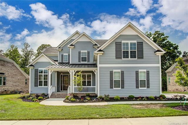Property for sale at 596 Penny Royal Avenue, Fort Mill,  South Carolina 29715