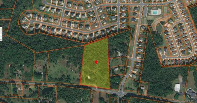 Property for sale at 9600 Davidson Highway, Concord,  North Carolina 28027