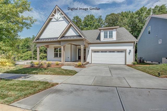 Property for sale at 2337 Lexington Street #4, Belmont,  North Carolina 28012