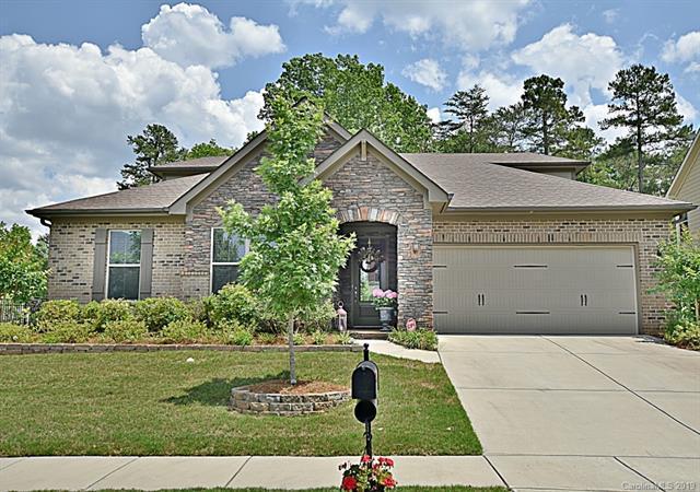 Property for sale at 915 Angelica Lane, Tega Cay,  South Carolina 29708