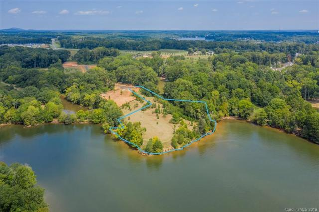 Property for sale at 140/144 Summer Shoal Place, Belmont,  North Carolina 28012