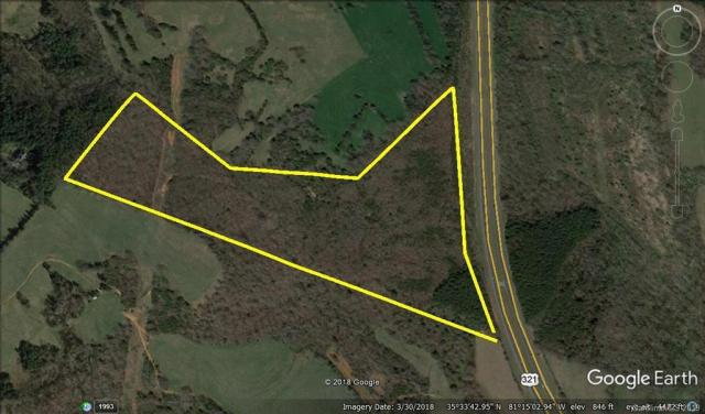 Property for sale at 0000 Off Road 2008 Hwy 321 Road, Maiden,  North Carolina 28650