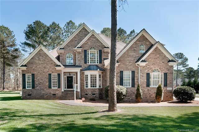 Property for sale at 4007 Tioga Pointe Lane, Lake Wylie,  South Carolina 29710