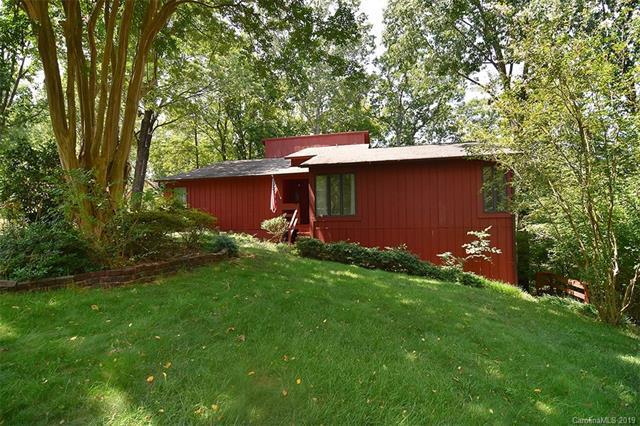 Property for sale at 4014 Windward Drive #13,14, Tega Cay,  South Carolina 29708