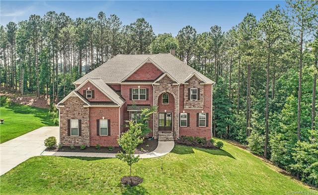 Property for sale at 2321 Pinnacle Way, York,  South Carolina 29745