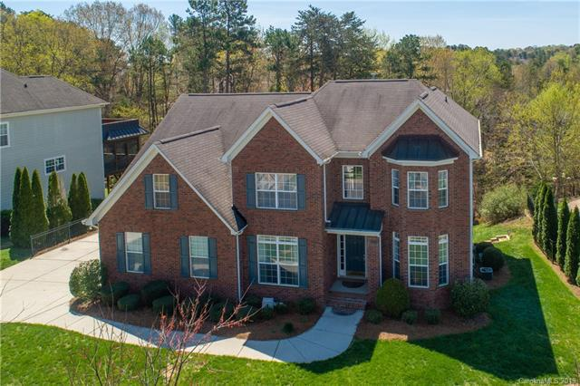Property for sale at 345 Shoreline Parkway, Tega Cay,  South Carolina 29708