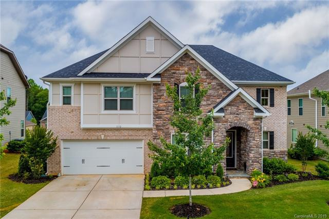 Property for sale at 1332 Cilantro Court, Tega Cay,  South Carolina 29708