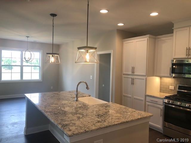 Property for sale at 1149 Mayapple Way #219, Belmont,  North Carolina 28012