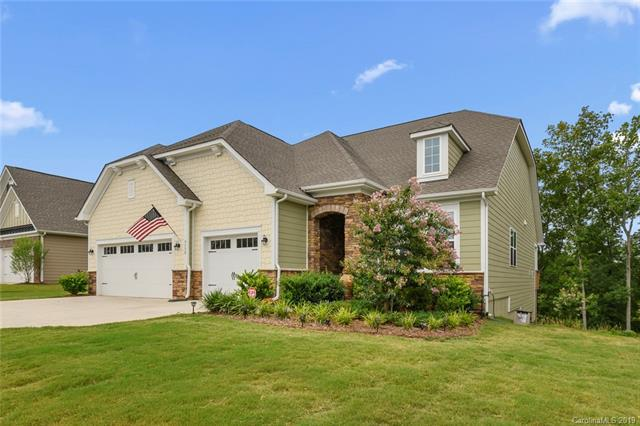 Property for sale at 9130 Blue Dasher Drive, Lake Wylie,  South Carolina 29710