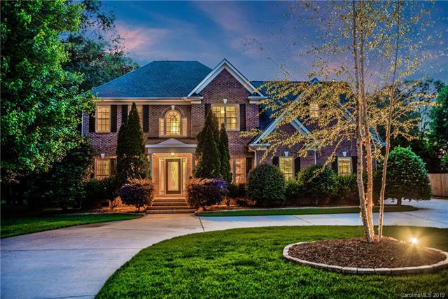 Property for sale at 914 Haddonfield Drive, Fort Mill,  South Carolina 29708